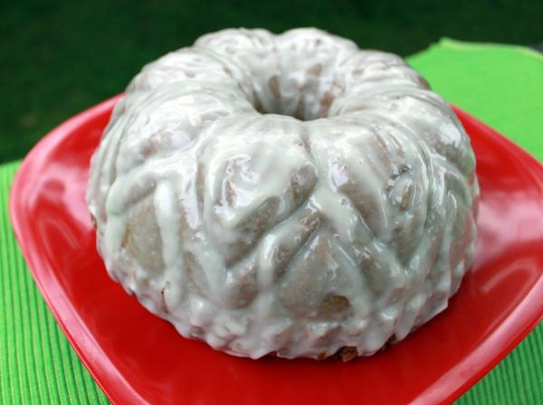 bunt-cake-060