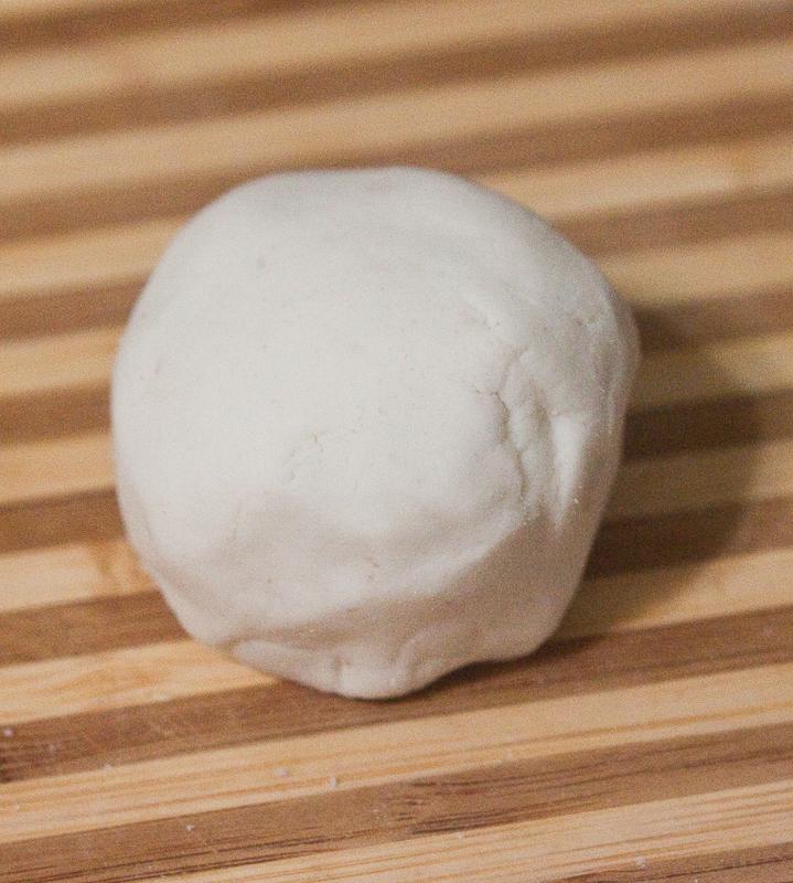 rice-dumpling-process-3
