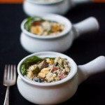 vegan-cream-of-no-chicken-rice-recipe