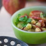 vegan-apple-chickpea-salad
