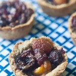 vegan-cherry-tartlette-2