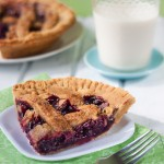 vegan-gluten-free-raspberry-pie-recipe