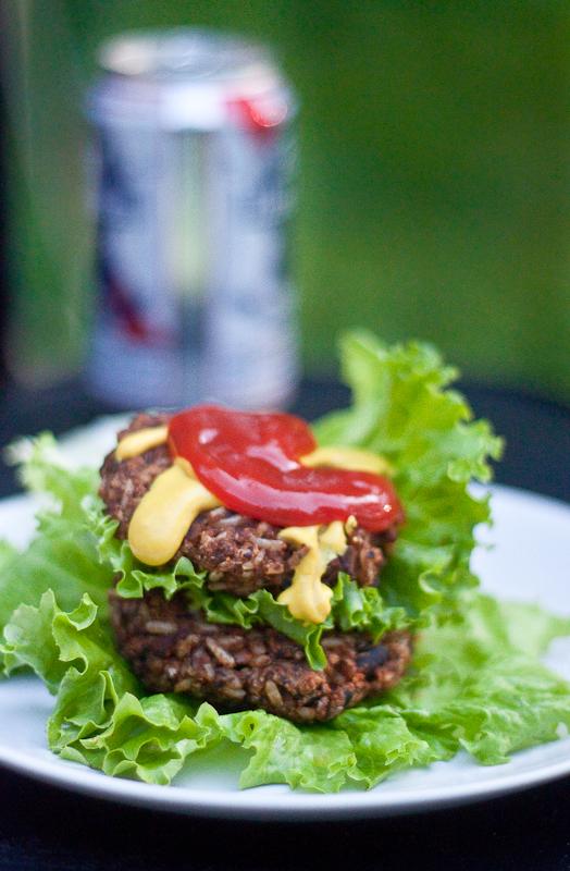 vegan-gluten-free-southwestern-burger