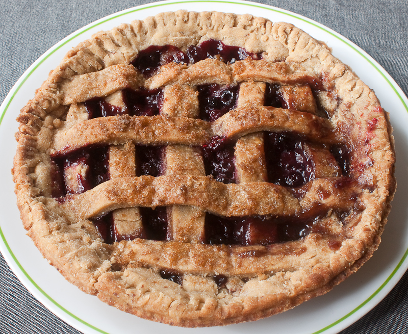 whole-vegan-gluten-free-raspberry-pie-recipe