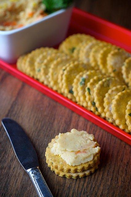 dairy free jalapeno cornbread gluten free egg free gluten free ...