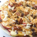 apple nachos (1)