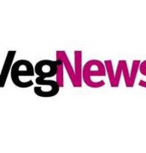 2011 VegNews Veggie Awards!!!!