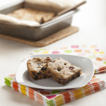 Ricki's Butterscotch Blondies