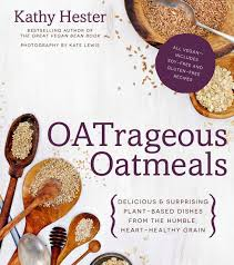 oatrageousoatmeals