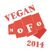 veganmofo2014